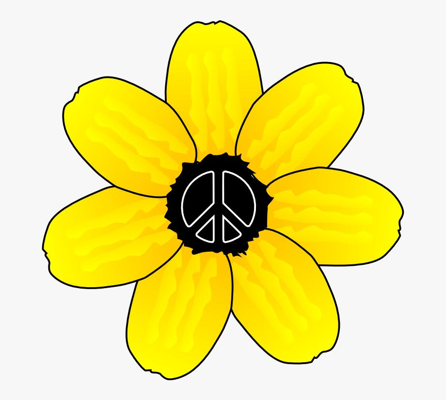 2005 February Peacesymbol.