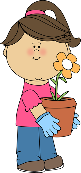 Free Flower Girls Cliparts, Download Free Clip Art, Free.
