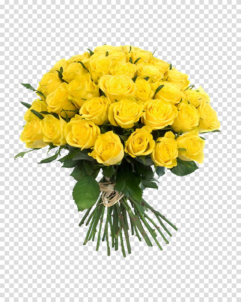 Yellow roses bouquet, Flower bouquet Yellow, Bouquet flowers.