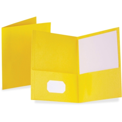 Free Yellow Folder Cliparts, Download Free Clip Art, Free Clip Art.