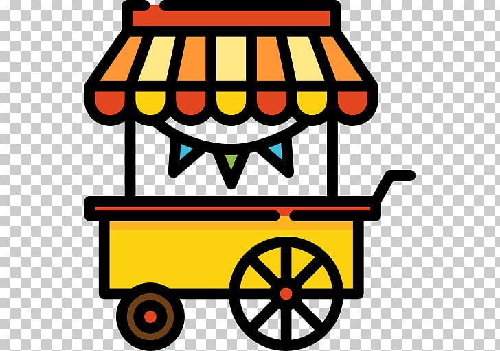 Computer Icons , Food Cart PNG clipart.