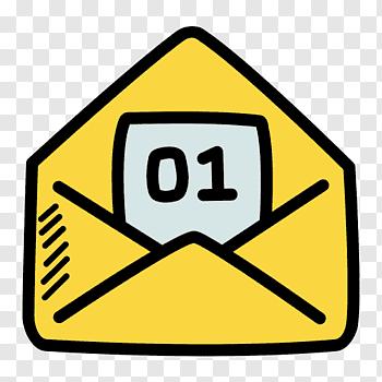 Form Letter cutout PNG & clipart images.
