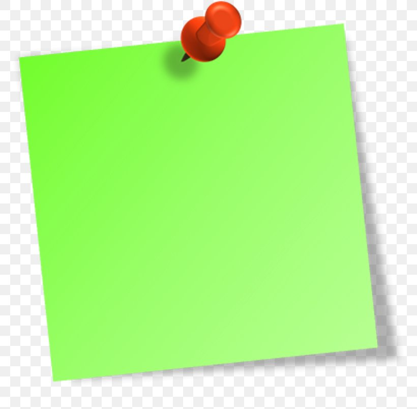 Green Material Rectangle, PNG, 800x804px, Green, Grass.
