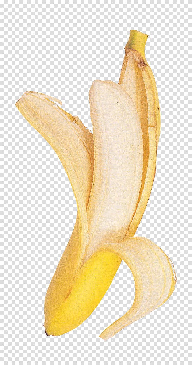 Banana Peel, Cooking, Food, Fruit, Cooking Banana.