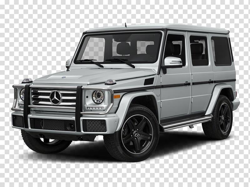 2017 Mercedes.