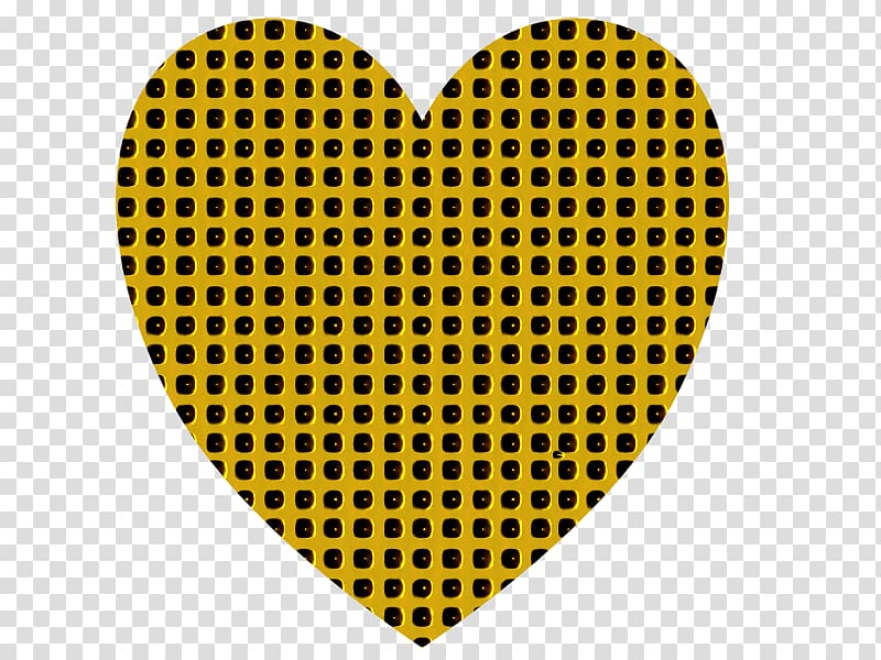 Check Gingham Houndstooth Textile Pattern, others.