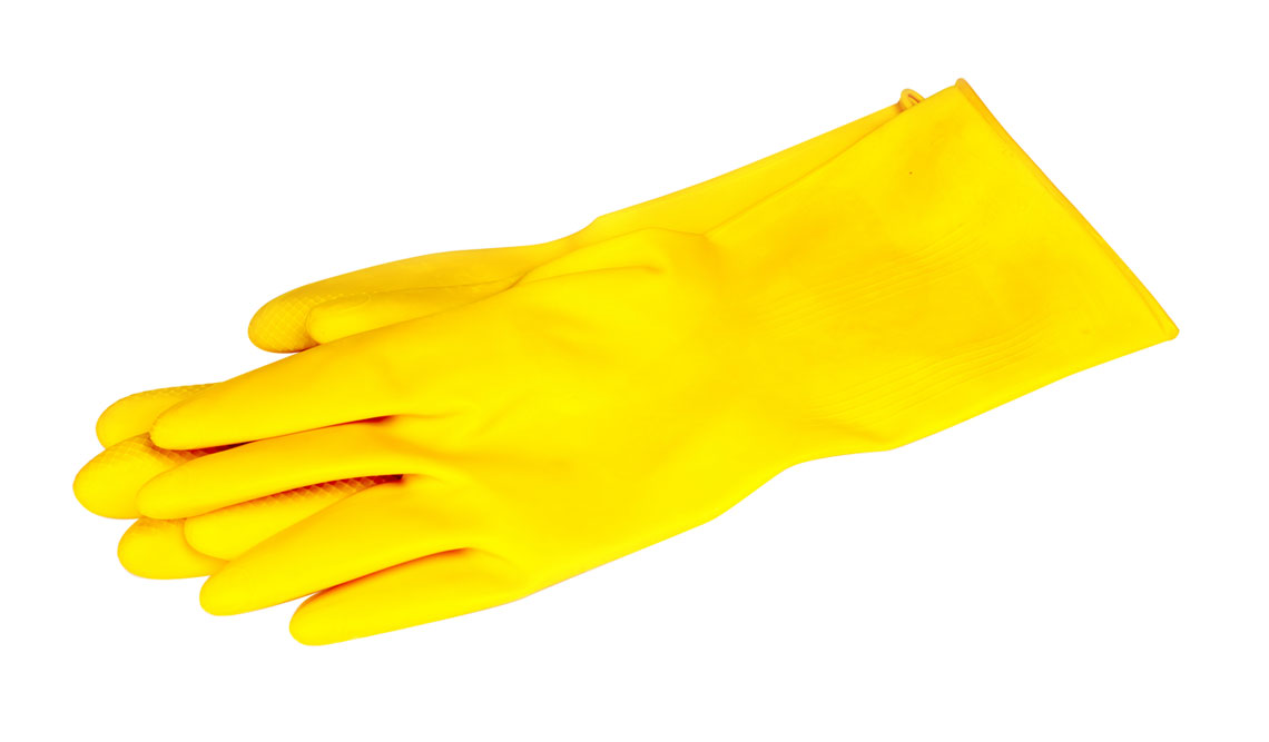 Free Medical Gloves Cliparts, Download Free Clip Art, Free.