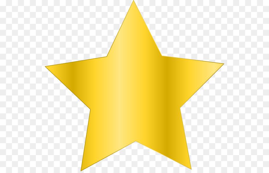 Star Symbol.