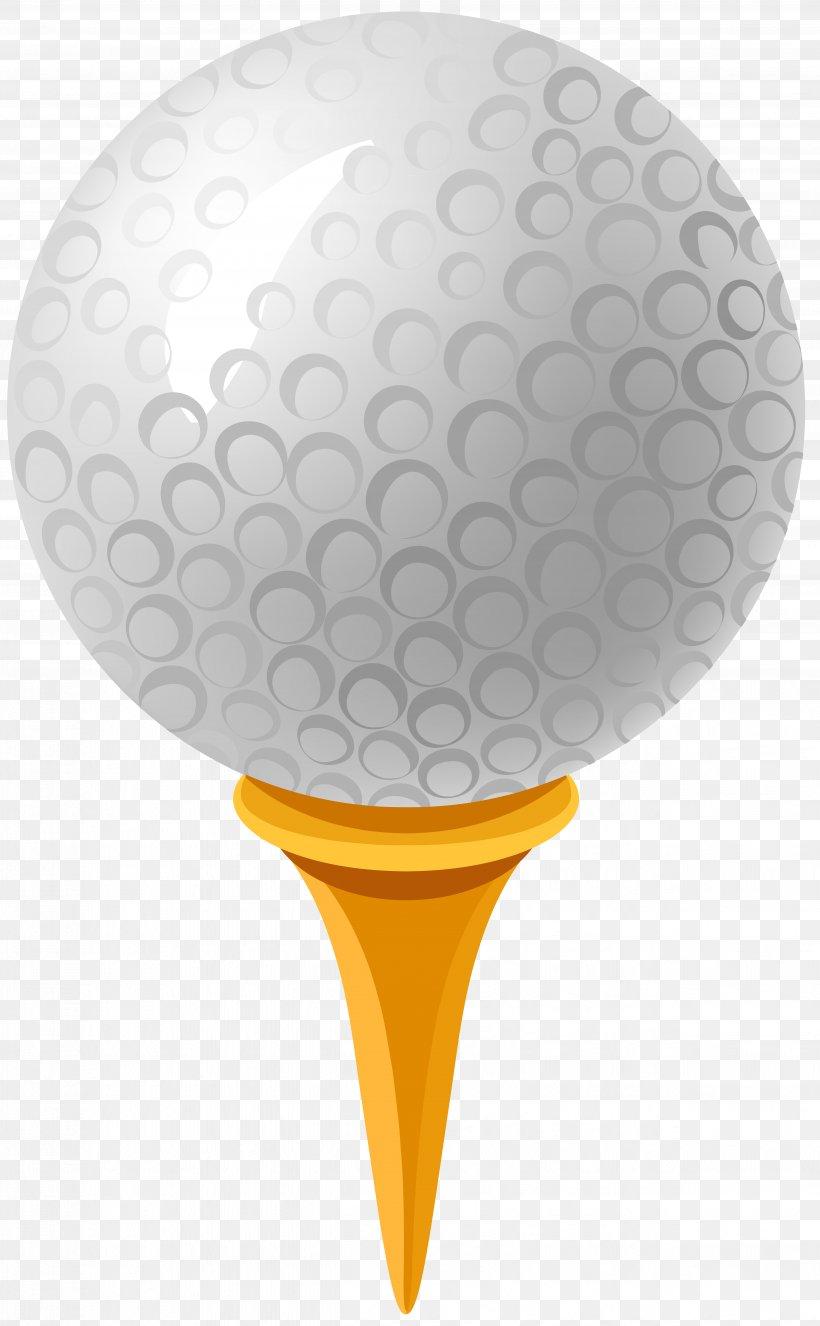 Golf Ball Clip Art, PNG, 4944x8000px, Golf Balls, Ball, Ball.