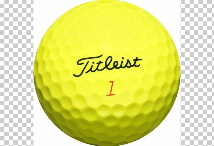 Golf Balls Titleist Golf Clubs PNG, Clipart, Ball, Golf.