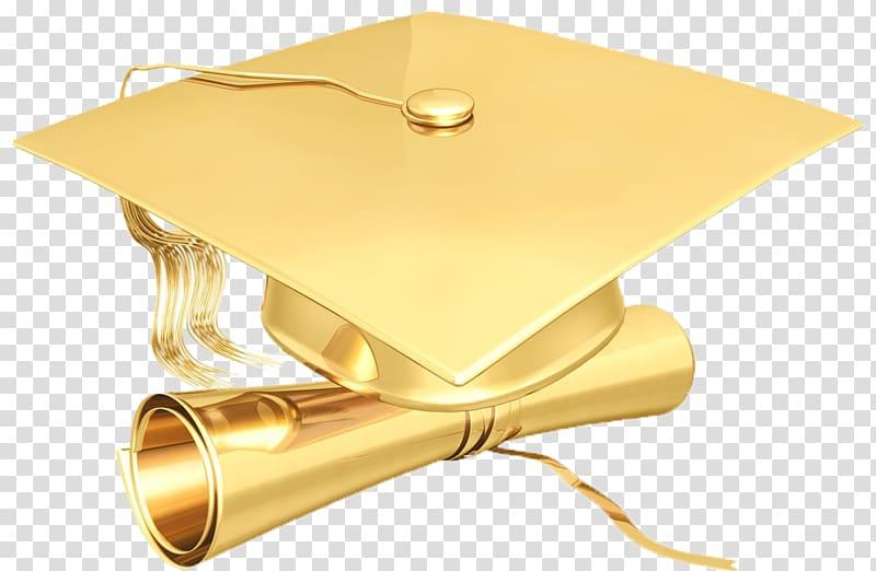 Graduation ceremony Square academic cap Student School, Cap.