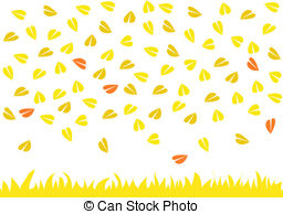 Yellow grass Vector Clipart EPS Images. 9,472 Yellow grass clip.