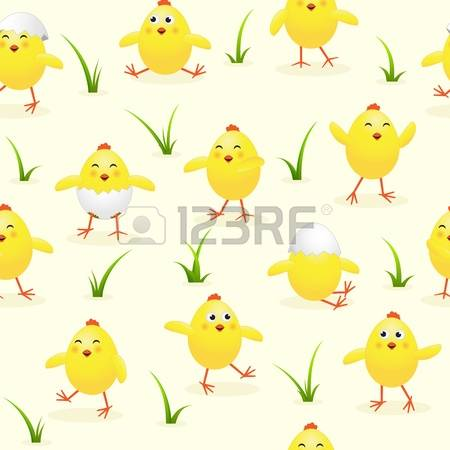 25,587 Yellow Grass Stock Illustrations, Cliparts And Royalty Free.