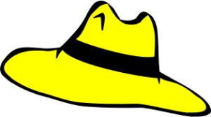Adventure Hat Clip Art Download.