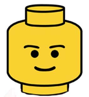 25+ best Lego Head trending ideas on Pinterest.
