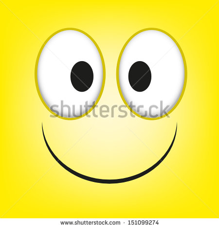 Smiley faces clip art free vector download (212,773 Free vector.
