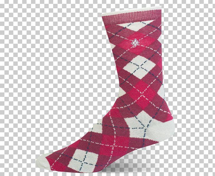 Sock Argyle Blue Red Grey PNG, Clipart, Argyle, Black, Blue.