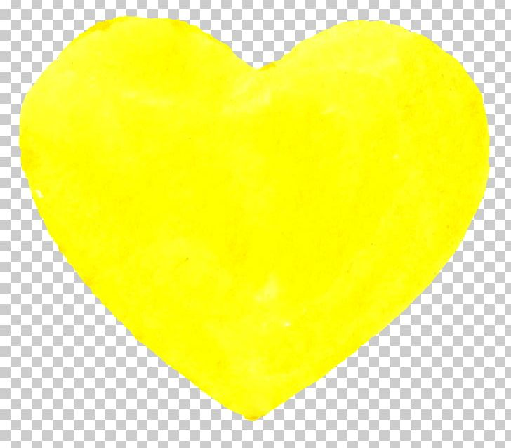 Yellow Heart Fruit PNG, Clipart, Art, Bubbles, Creative.