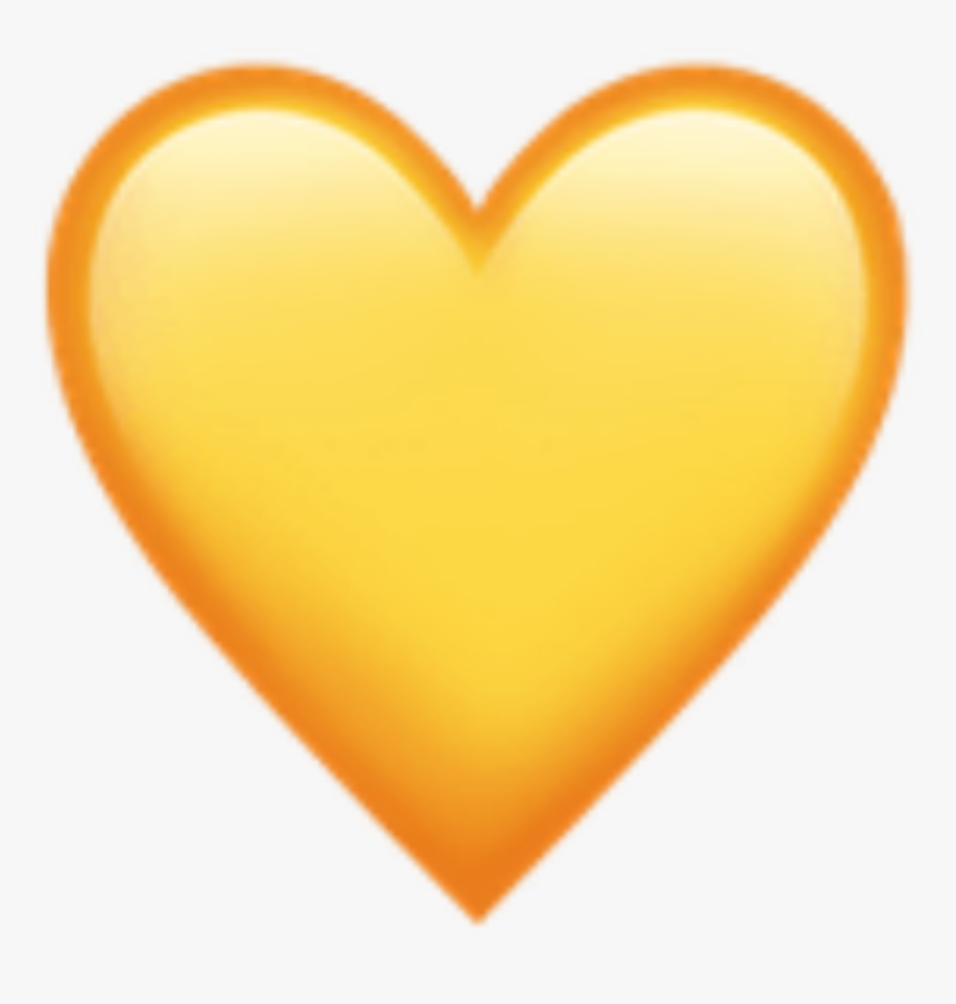 yellow #aesthetic #tumblr #cute #sun #heart #hearts.