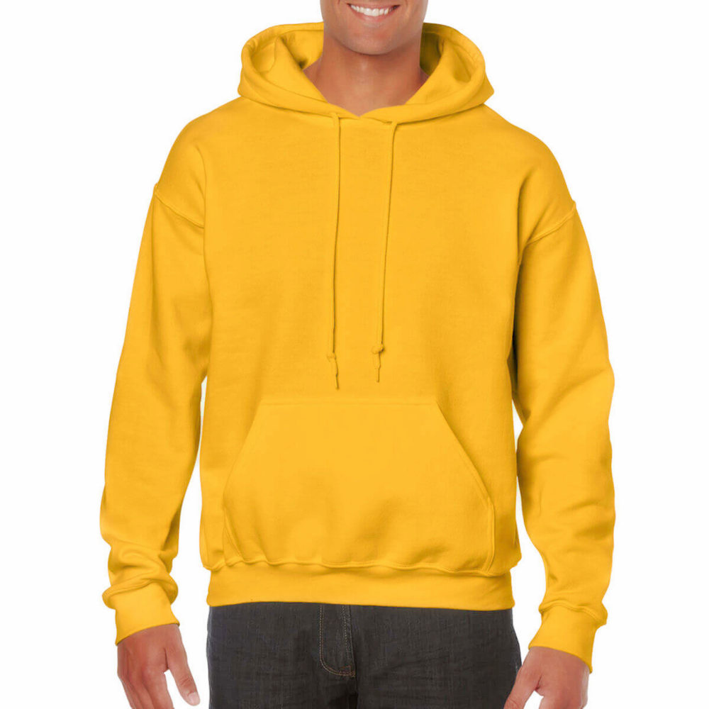 Plain Hoodies For Sale At Wholesale Prices Call 011.