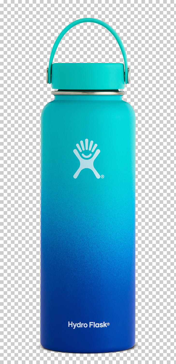 Water Bottles Hydro Flask Drink, bottle PNG clipart.