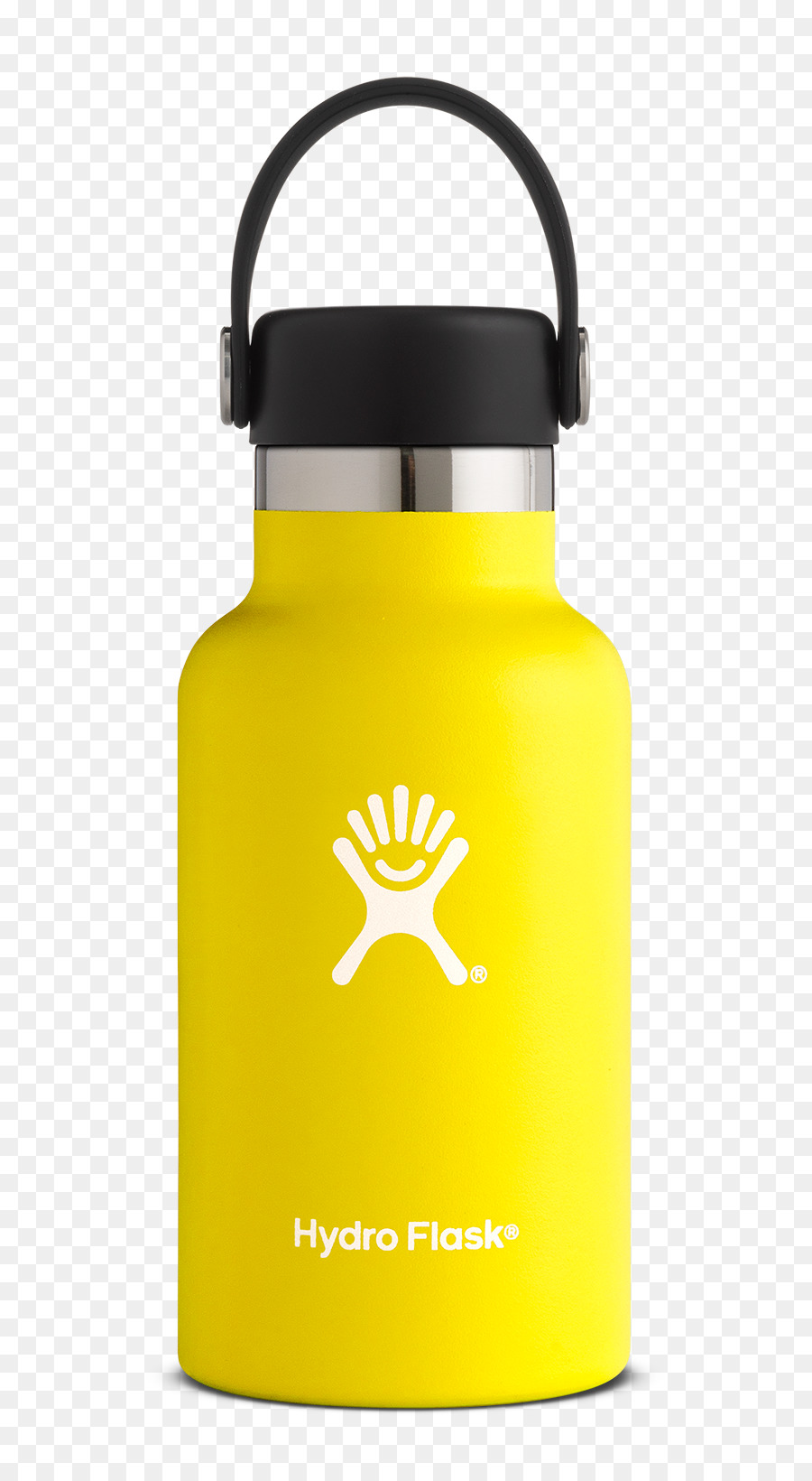 Hydro Flask Background png download.