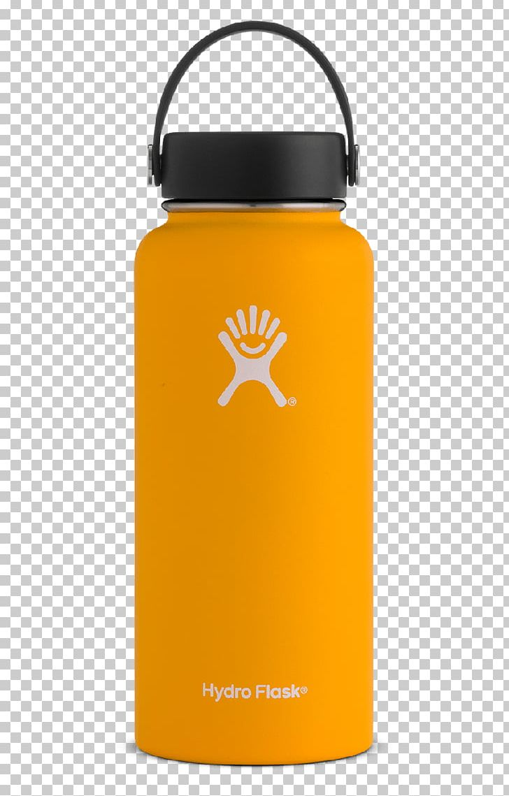 Water Bottles Hip Flask Hydro Flask Drink PNG, Clipart, Bisphenol A.