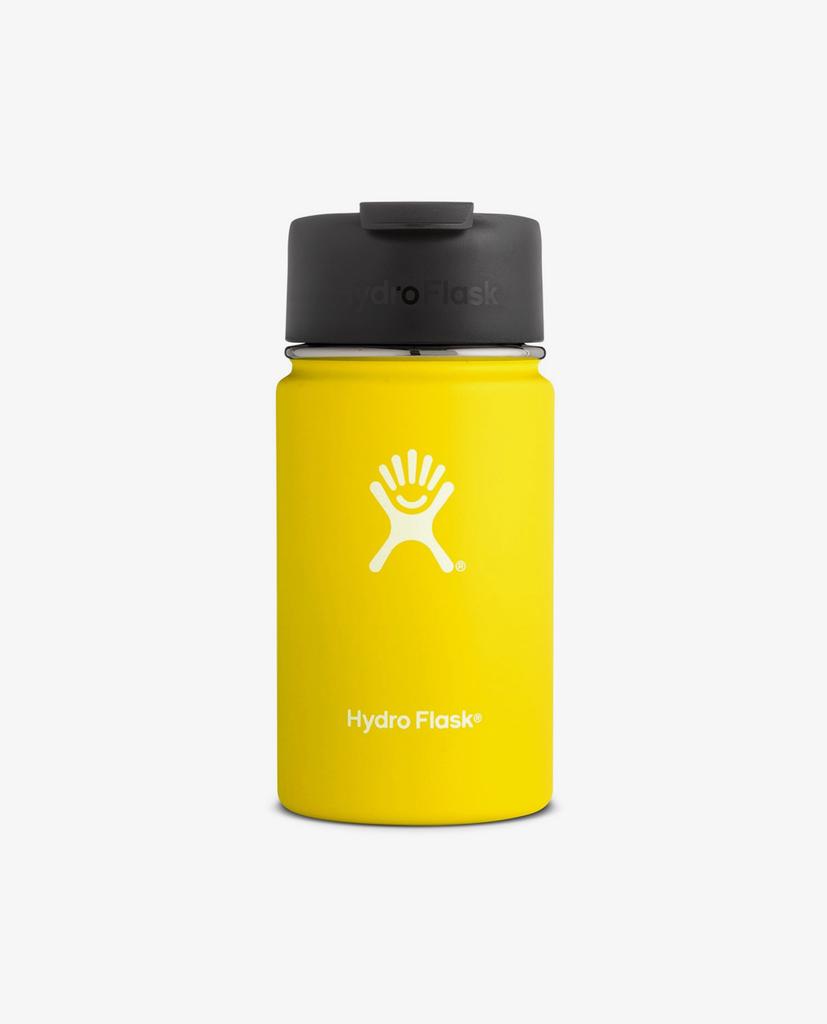 Hydro Flask.