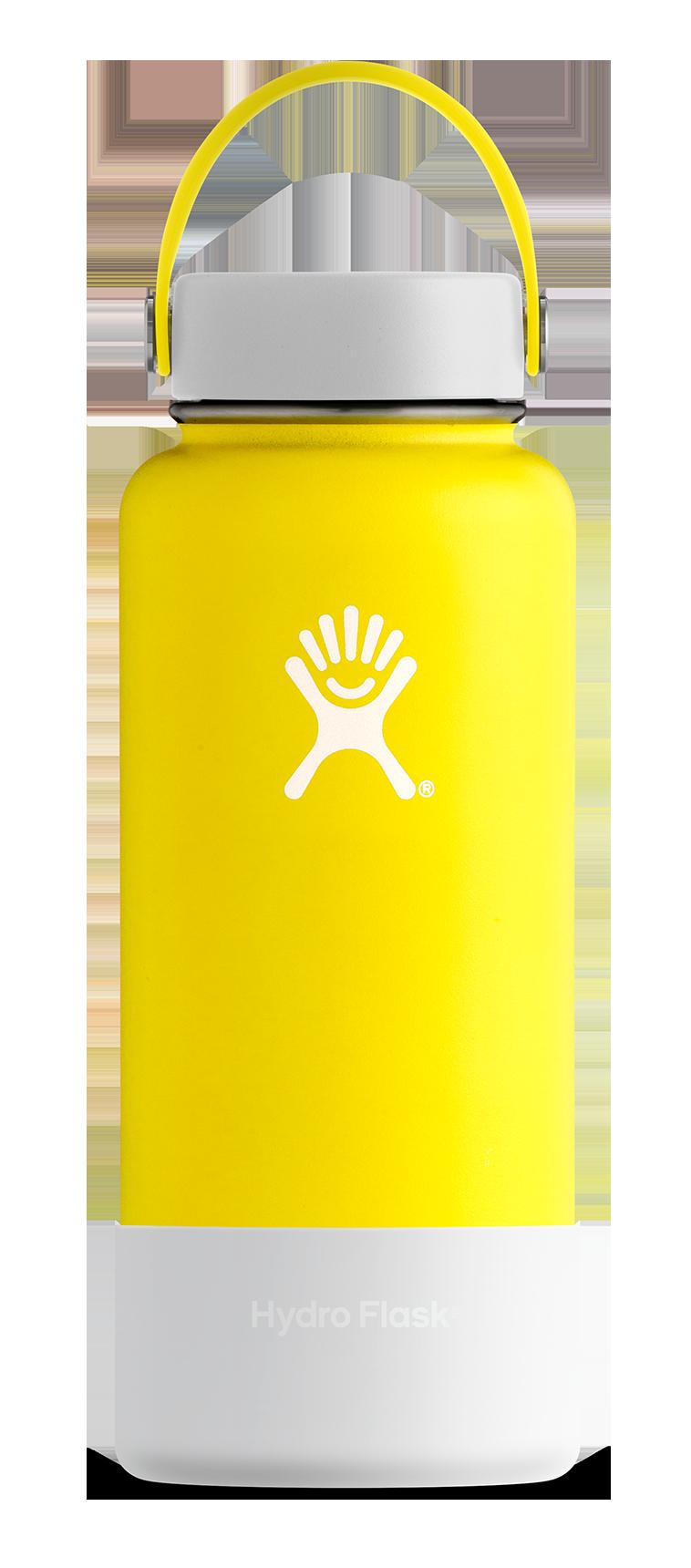 My Hydro™ by Hydro Flask.