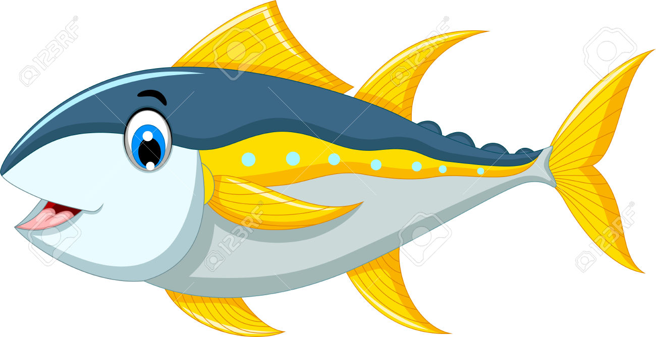 The best free Tuna clipart images. Download from 82 free.