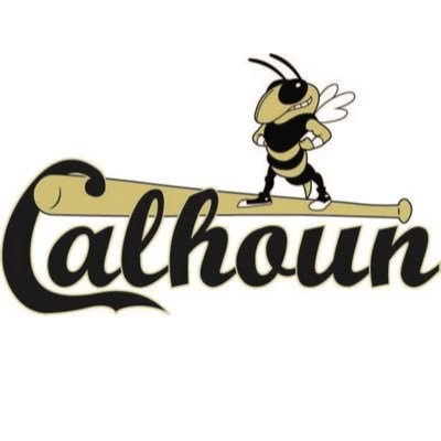 Calhoun Baseball on Twitter: \
