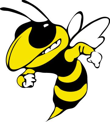 Yellow Jacket Clipart For Free 1090.
