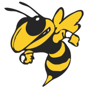 Georgia Tech Yellow Jackets logo, Vector Logo of Georgia.