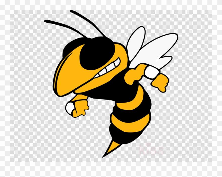 Oxnard Yellow Jackets Clipart Oxnard High School Georgia.