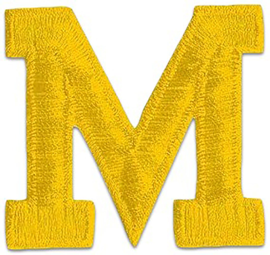 Cheap Yellow Jacket Applique Design, find Yellow Jacket.