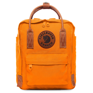 Details about Fjällräven Kanken No.2 Mini Backpack.