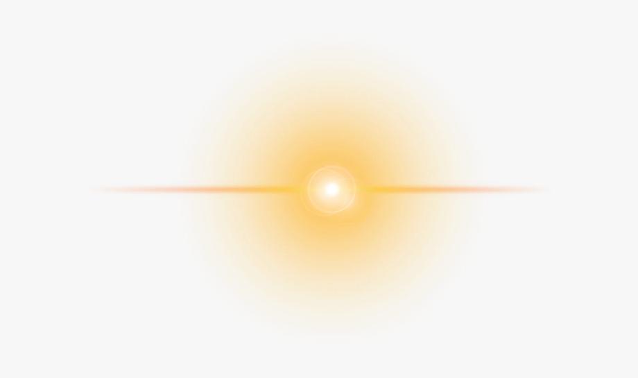 light #lensflare #lens #flare #sun #sunlight #orange.