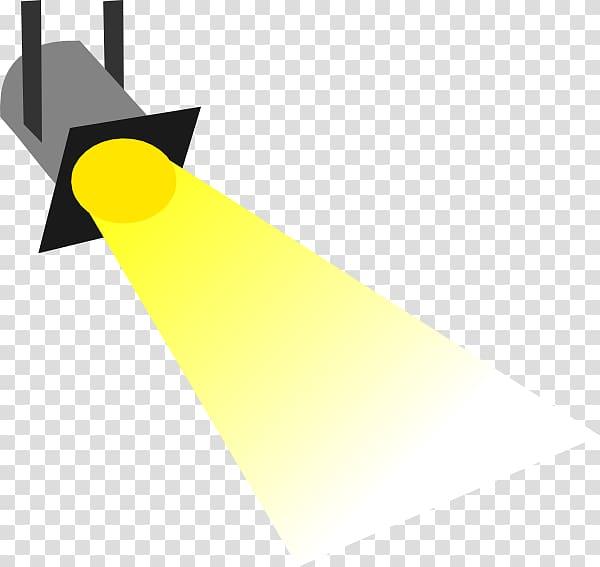 Light beam Ray , Light Beam transparent background PNG.
