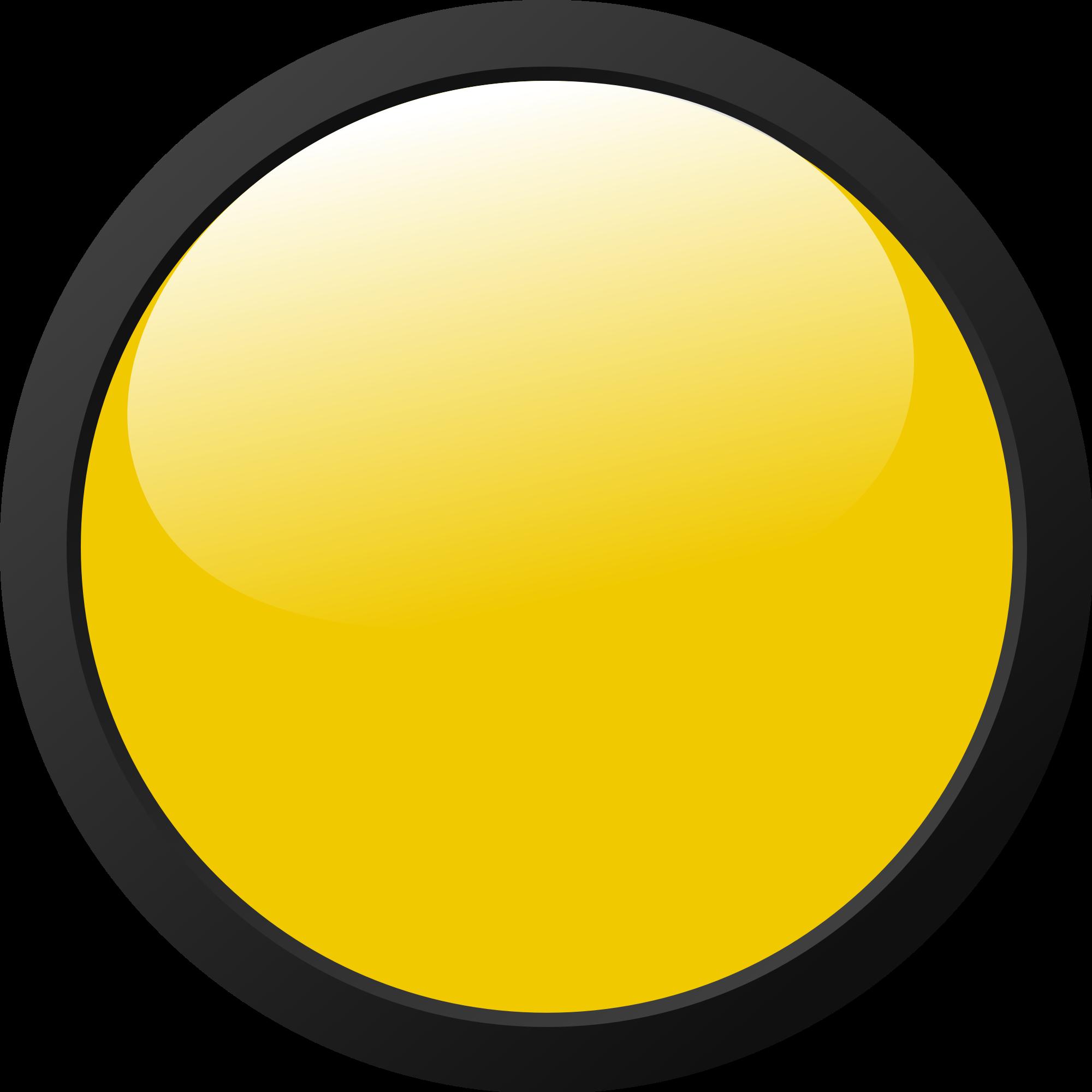 File:Yellow Light Icon.svg.
