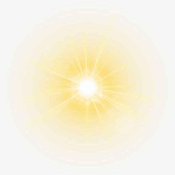 Golden Sun, Sun Clipart, Golden, Light PNG Transparent Image and.
