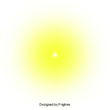 Warm Light PNG Images.