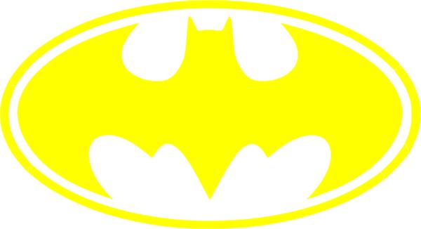 Free Batman Logo Png, Download Free Clip Art, Free Clip Art.
