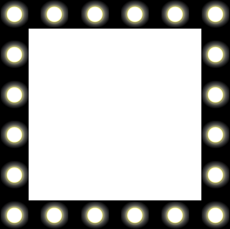 Free Marquee Lights Cliparts, Download Free Clip Art, Free.