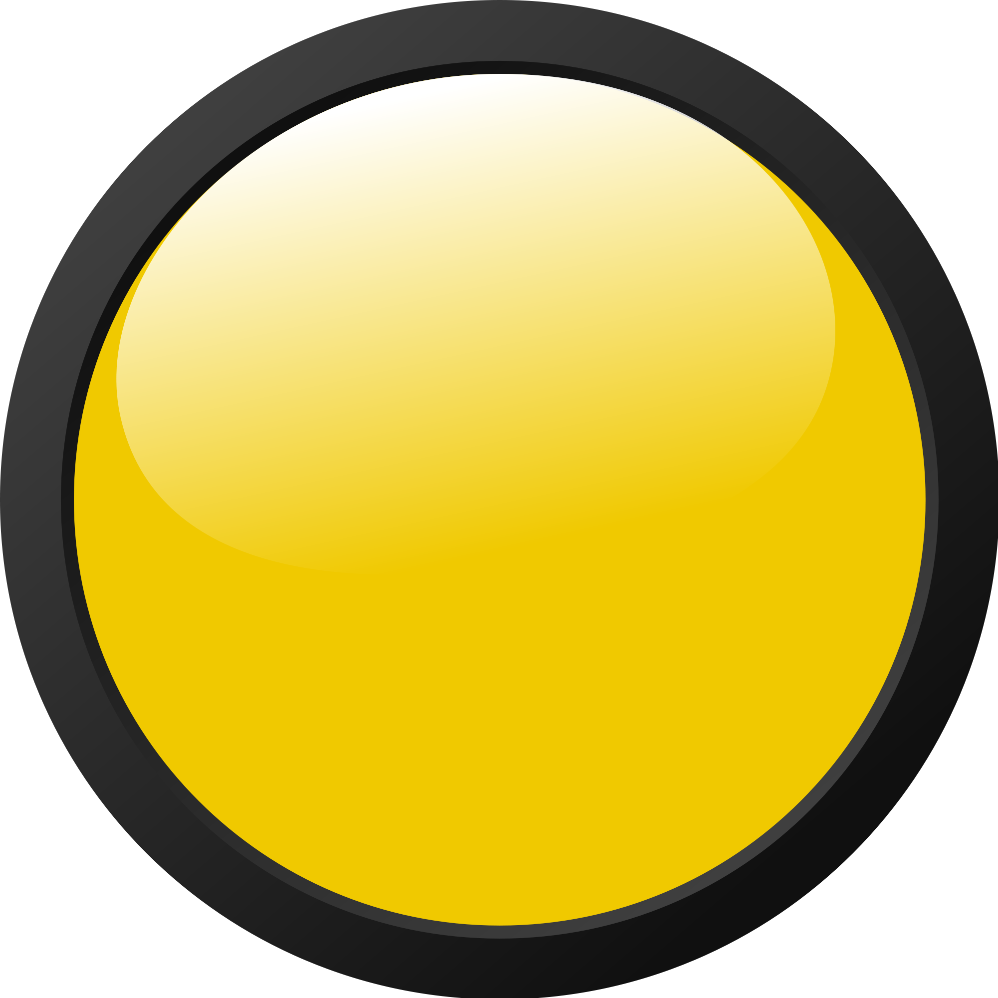 Lights clipart yellow, Lights yellow Transparent FREE for.