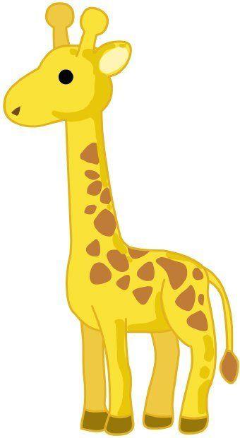 Google Image Result for http://www.giraffe.