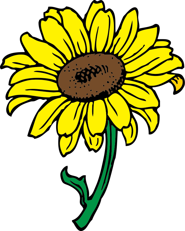 FLOWERCLIPART.