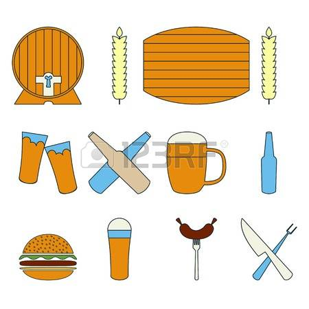 314 Yellow Ochre Stock Illustrations, Cliparts And Royalty Free.