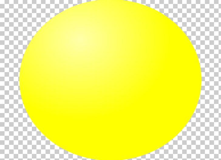 Circle Angle Yellow Font PNG, Clipart, Angle, Circle, Line.