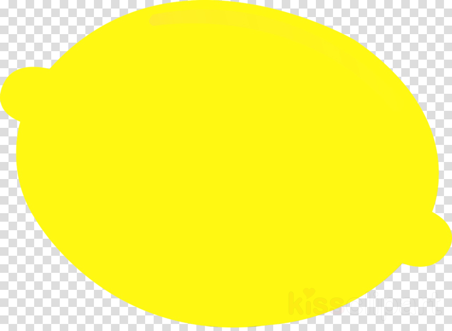 yellow green circle clip art oval clipart.