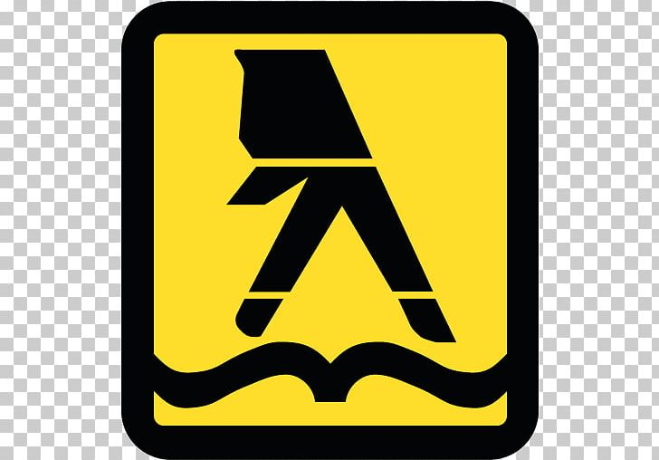 Yellow Pages Telephone Directory Logo Publishing PNG, Clipart.